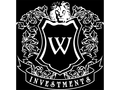 W Investments S.A.