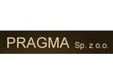 Pragma Sp. z o.o.