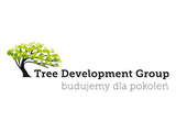 Tree Development Group Sp. z o.o.
