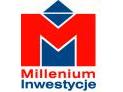 Millenium Inwestycje Sp z o.o.