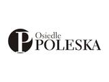 Osiedle Poleska