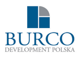 Burco Development Polska Sp. z o.o.