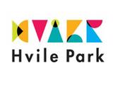 Hvile Park Sp. z o.o. S.K.