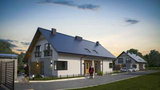 Laurowa House