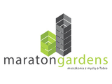 Maraton Gardens