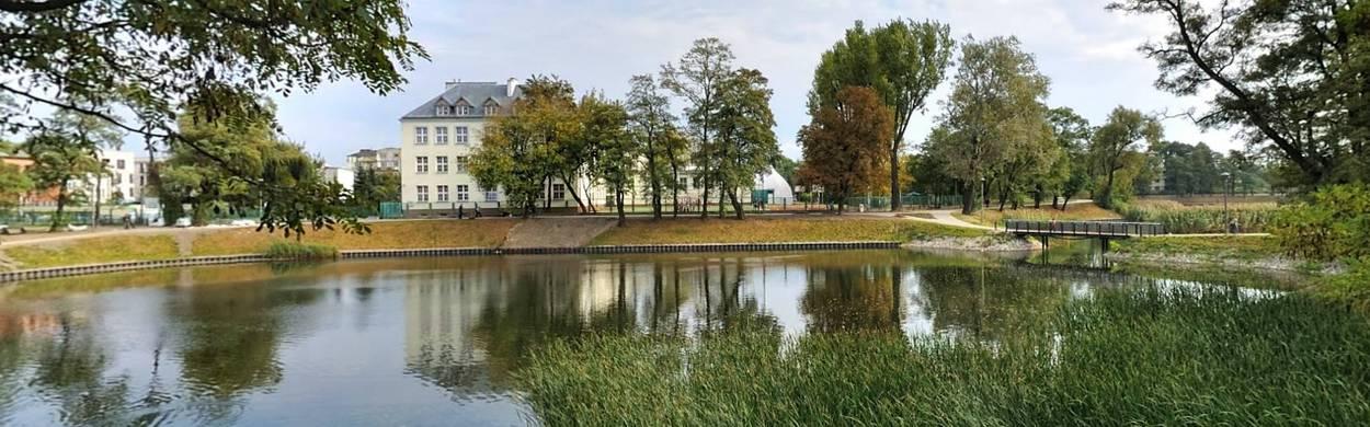 mazowieckie, Warszawa, Włochy