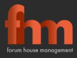 FHM Sp. z o.o.