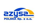 Azysa Polska Sp. z o.o.