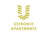 Ustronie Apartments