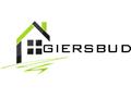 Giersbud