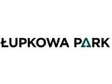 Łupkowa Park sp. z o.o.