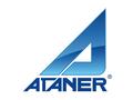 Ataner Sp. z o.o.