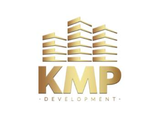 KMP Development Sp. z o.o.