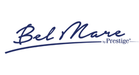Bel Mare (Międzyzdroje)