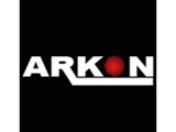 Arkon Sp. z o.o.