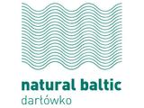 Natural Baltic