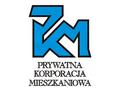 Prywatna Korporacja Mieszkaniowa Sp. z o.o.