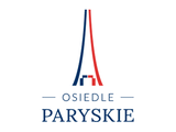 Osiedle Paryskie Sp. z o.o. Sp.k.
