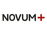 Novum plus