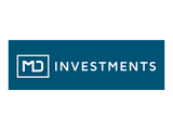 MD Investments