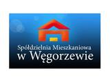 Spółdzielnia Mieszkaniowa w Węgorzewie