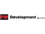 PW Development Sp. z o.o.