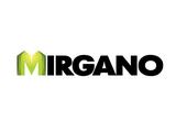 MIRGANO Sp. z o.o.