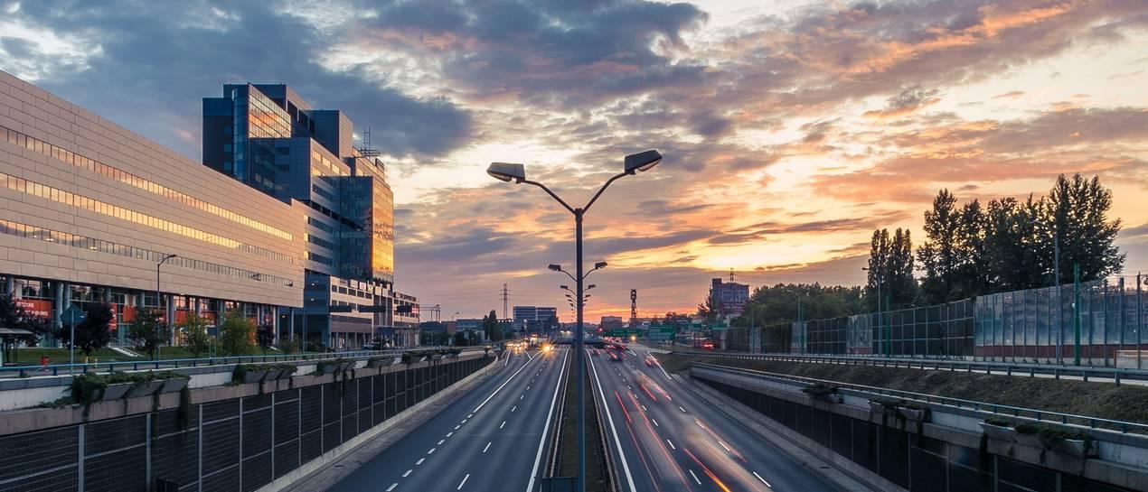 Specyfika i perspektywy inwestycyjne Górnego Śląska