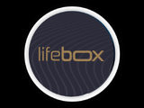Lifebox Construction
