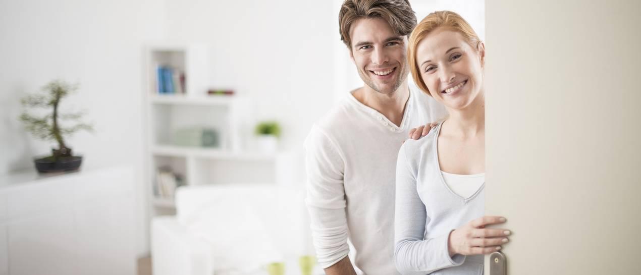 Czy własne mieszkanie to najlepsza inwestycja?