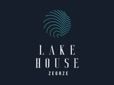Lake House Zegrze