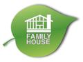 Family House Sp. z o.o.