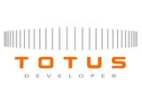 Totus Developer