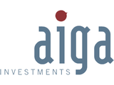 Aiga Investments Sp. z o.o.