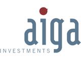 Aiga Investments Sp. z o.o.