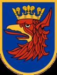 zachodniopomorskie, Szczecin, Zachód