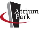 Atrium Park KTC Development Sp. z o.o. Sp. k.