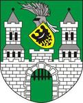 lubuskie, Zielona Góra