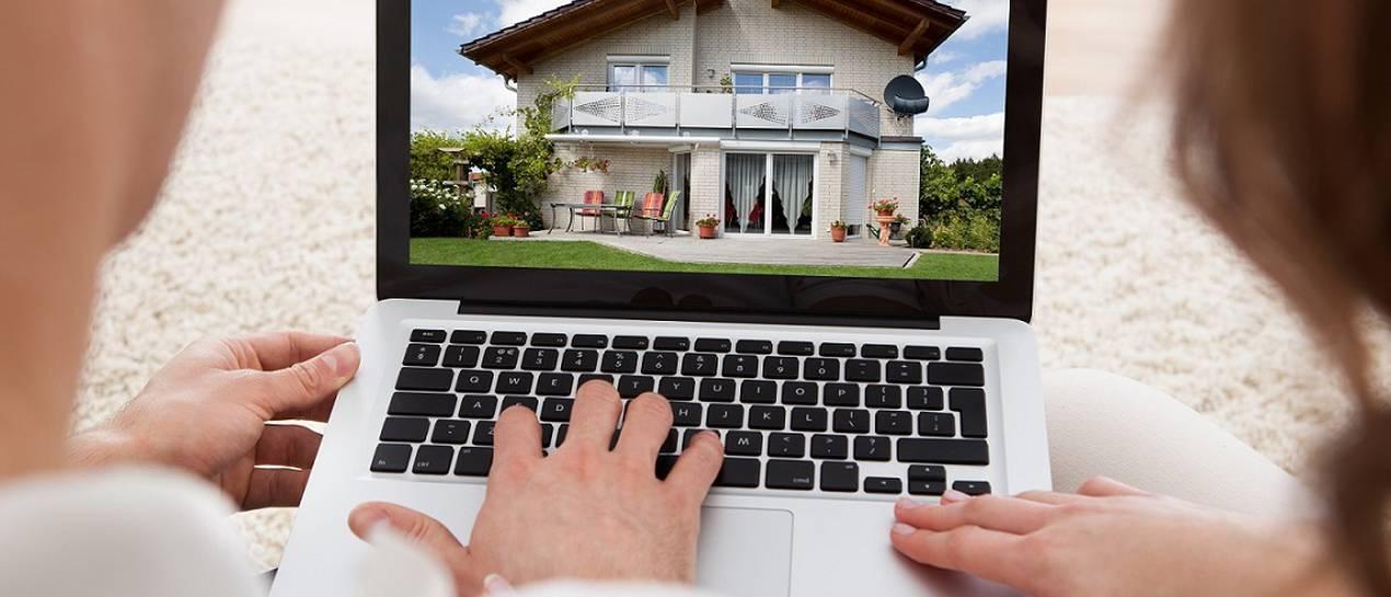 Co wpływa na koszt zakupu mieszkania i jego eksploatacji?