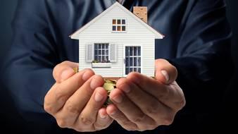 Nowy podatek uderzy w wynajmujących mieszkania.  Inwestorzy ominą Polskę?
