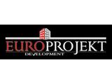 Europrojekt Development