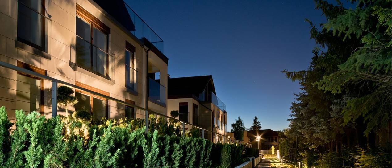 Sprzedaż mieszkań Echo Investment- skok o 50 proc.!