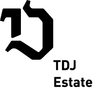 TDJ Estate Sp. z o.o.