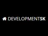 Development-SK