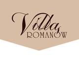 Villa Romanów Sp. z o.o.