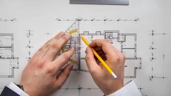 Projekt cyfryzacji procesu budowlanego w Polsce