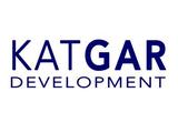 Kat-Gar Łukasz Garbiński