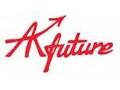 AK Future