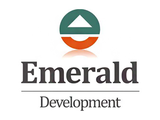 Emerald Development Sp. z o.o.