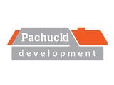 Pachucki Development